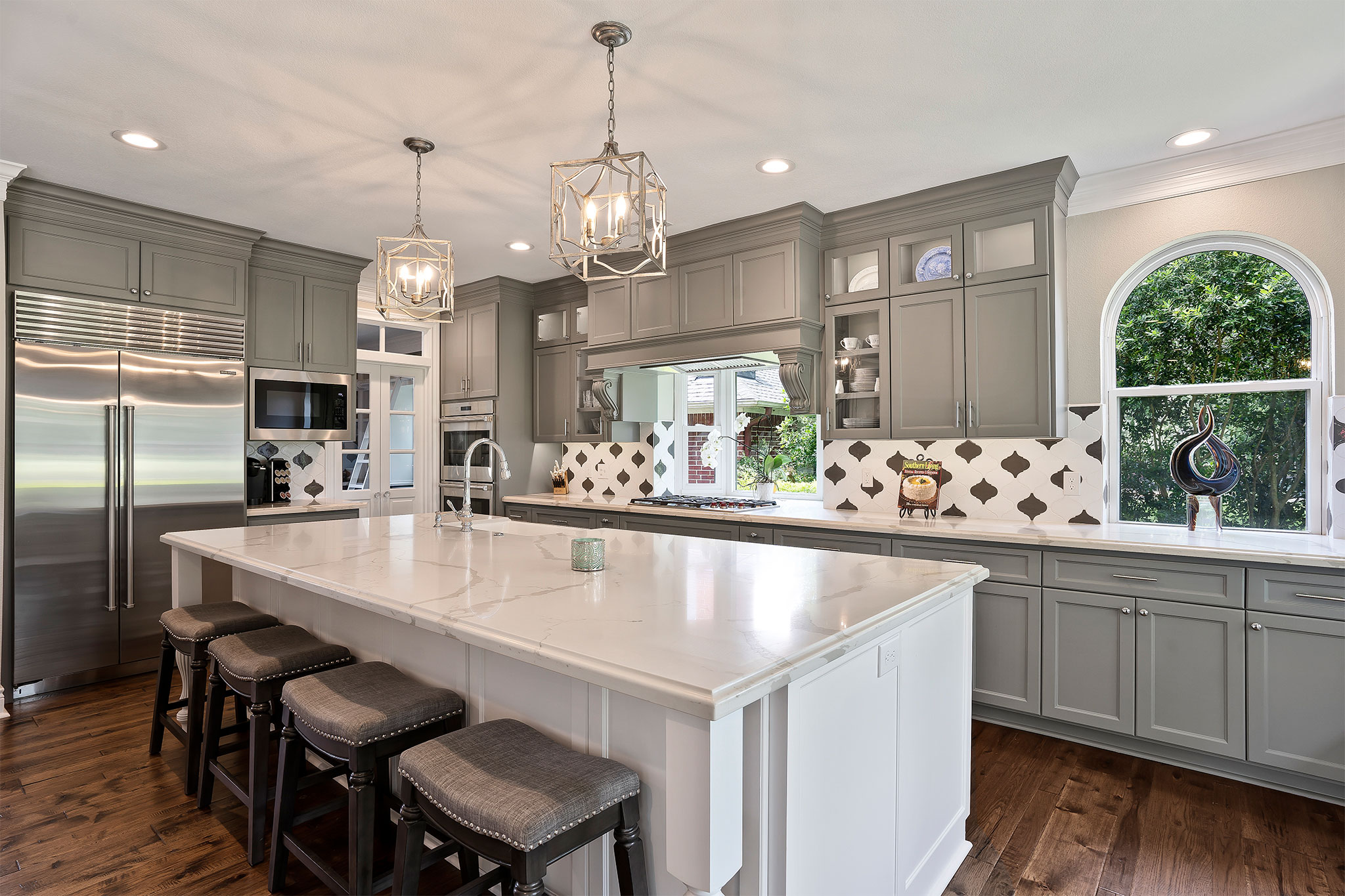 Home Additions Kingwood